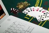 Giải pháp nào để kiểm soát đánh bạc qua mạng?