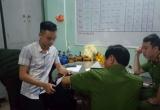 Đà Nẵng: Khởi tố đối tượng hành hung PV Báo Giao thông