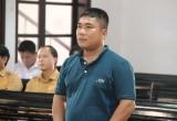 Khánh Hòa: 9 tháng tù cho tài xế xe trộn bê tông gây tai nạn chết người