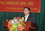 Đã tìm ra tài khoản facebook tung tin đồn Phó Bí thư tỉnh ủy Thanh Hóa có 'bồ nhí'