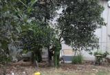 Bình Dương: Phát hiện một người đàn ông tử vong trong căn nhà trọ