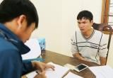 Bắc Ninh: Bắt đối tượng xách thuê 16 bánh heroin để lấy 160 triệu đồng
