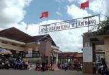 Bệnh viện Đa khoa II Lâm Đồng tạm ngưng công tác mổ đẻ để xem xét lại quy trình vụ thai nhi tử vong