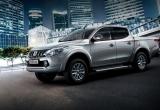 Bản tin Xe Plus: Ford Việt Nam bị kiện, một loạt hãng xe lớn tranh thủ 'chơi đẹp' với khách hàng