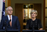 Australia tẩy chay World Cup 2018 vì vụ cựu điệp viên?