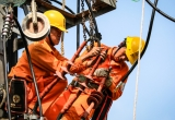 Đảm bảo lưới điện phục vụ Lễ hội pháo hoa quốc tế Đà Nẵng 2018