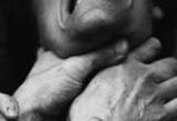 Vĩnh Phúc: Bắt nam thanh niên bóp cổ bà lão, cướp tài sản