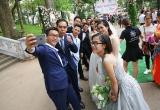 Hà Nội: Nhiều cán bộ bị kỷ luật vì tổ chức đám cưới 'vượt chuẩn'
