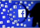 Sốc: Facebook âm thầm lưu video đã xóa hoặc chưa từng đăng tải