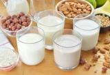 Bản tin Kinh tế Plus: Sữa từ hạt có bổ dưỡng như lời đồn?