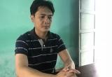 Thừa Thiên Huế: Triệt phá ổ nhóm đánh bạc tiền tỷ qua mạng