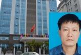 Bắt quả tang Phó trưởng phòng Cục Thuế Quảng Ninh nhận hối lộ