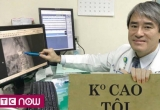 Giả mạo bác sĩ 'xịn', bán thuốc 'dởm' trên mạng