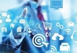 Xuất khẩu online - Làm sao để không bị lừa