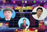 Phú Thọ: Khởi tố thêm 4 đối tượng liên quan vụ án đánh bạc qua mạng Internet