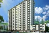Thuduc House: Khởi công dự án căn hộ TDH River View dành cho người có thu nhập trung bình khá