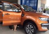 Bản tin Xe plus: Thực hư thông tin Ford Ranger nhập khẩu bị phát hiện không đạt tiêu chuẩn ?