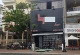 Đà Nẵng: Xử phạt 120 triệu đồng quán bar vì quá ồn