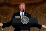 Ông Trump sẽ rời cuộc gặp ông Kim Jong-un nếu như không có kết quả