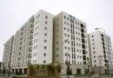 Audio địa ốc 360s: Hà Nội đang thiếu trên 2 triệu m2 nhà ở xã hội
