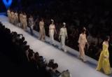 Bản tin Thời trang Plus số 54: Chuyện cổ tích Việt Nam lên sàn Vietnam International Fashion Week 2018
