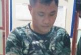 Thanh Hoá: Bắt đối tượng mua ma túy trị giá 18 triệu đồng đi 'chúc mừng' sinh nhật bạn