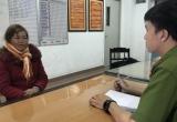 Thừa Thiên Huế: Liên tục đánh sập các đường dây tội phạm ma tuý