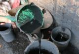 Bê bối 'cà phê pin' ảnh hưởng thế nào tới nền cà phê Việt Nam?