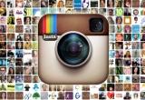 Hình thức lôi kéo đa cấp qua mạng xã hội Instagram ở ANH