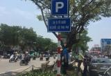 UBND TP Huế 'tạo điều kiện' cho Ban quản lý 'tận thu' tiền của du khách trong mùa Festival 2018?