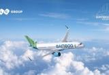 Máy bay FLC sẽ cất cánh vào quý 4/2018