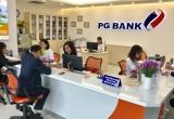 """Slide - Điểm tin thị trường: HDBank sẽ về chung """"một nhà"""" PGBank"""