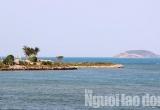 Bác đơn khiếu nại dự án 33 triệu USD tại Nha Trang