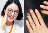 Hàn Quốc: Tiếp viên hàng không có thể đeo kính và sơn móng tay