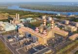 Slide - Điểm tin thị trường: Dự án Nhà máy nhiệt điện Nhơn Trạch 3 và 4 về tay PV Power