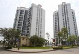 Những điều cần biết khi vay ưu đãi mua nhà ở xã hội
