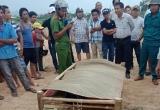Đà Nẵng: Đi chăn bò, phát hiện thi thể nam thanh niên tử vong trong tư thế treo cổ