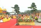 Hải Phòng: Long trọng tổ chức lễ kỷ niệm 730 năm chiến thắng Bạch Đằng  Giang