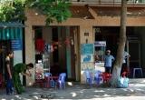 Bắc Giang: Một nữ sinh bị đâm tử vong trước cổng trường