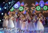 Tối nay, chính thức khai mạc Lễ hội pháo hoa quốc tế Đà Nẵng 2018