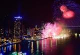 Đà Nẵng: Khách sạn dọc sông Hàn và ven biển 'thắng lớn' dịp nghỉ lễ