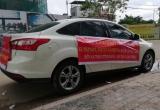 Bản tin Xe plus: Vụ kiện Ford Việt Nam - Khách hàng gửi đơn cầu cứu Thủ tướng