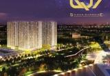 Hưng Thịnh Land 'tung' dự án đẳng cấp Q7 Saigon Reverside Complex