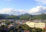 Audio địa ốc 360s: Sơn La sơ tuyển nhà đầu tư cho 2 dự án 850 tỷ