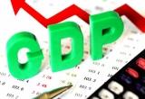 Audio Tài chính Plus: Thuế phí Việt Nam chiếm tới 32%/GDP