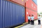 Slide - Điểm tin thị trường: Đề nghị tái xuất 256 xe BMW vô chủ ở cảng Cái Mép