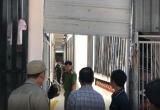 Bình Dương: Phát hiện người đàn ông tử vong trong phòng trọ