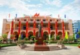 TP HCM: Nhiều hoạt động kỷ niệm 128 Ngày sinh chủ tịch Hồ Chí Minh