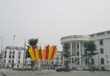 """Kỳ 2 - """"Ẩn số"""" tại dự án BT nhà khách tỉnh Bắc Giang"""
