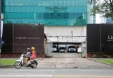 """Slide Địa ốc: Ai chịu trách nhiệm việc bán """"đất vàng"""" không đấu giá ở TP HCM"""